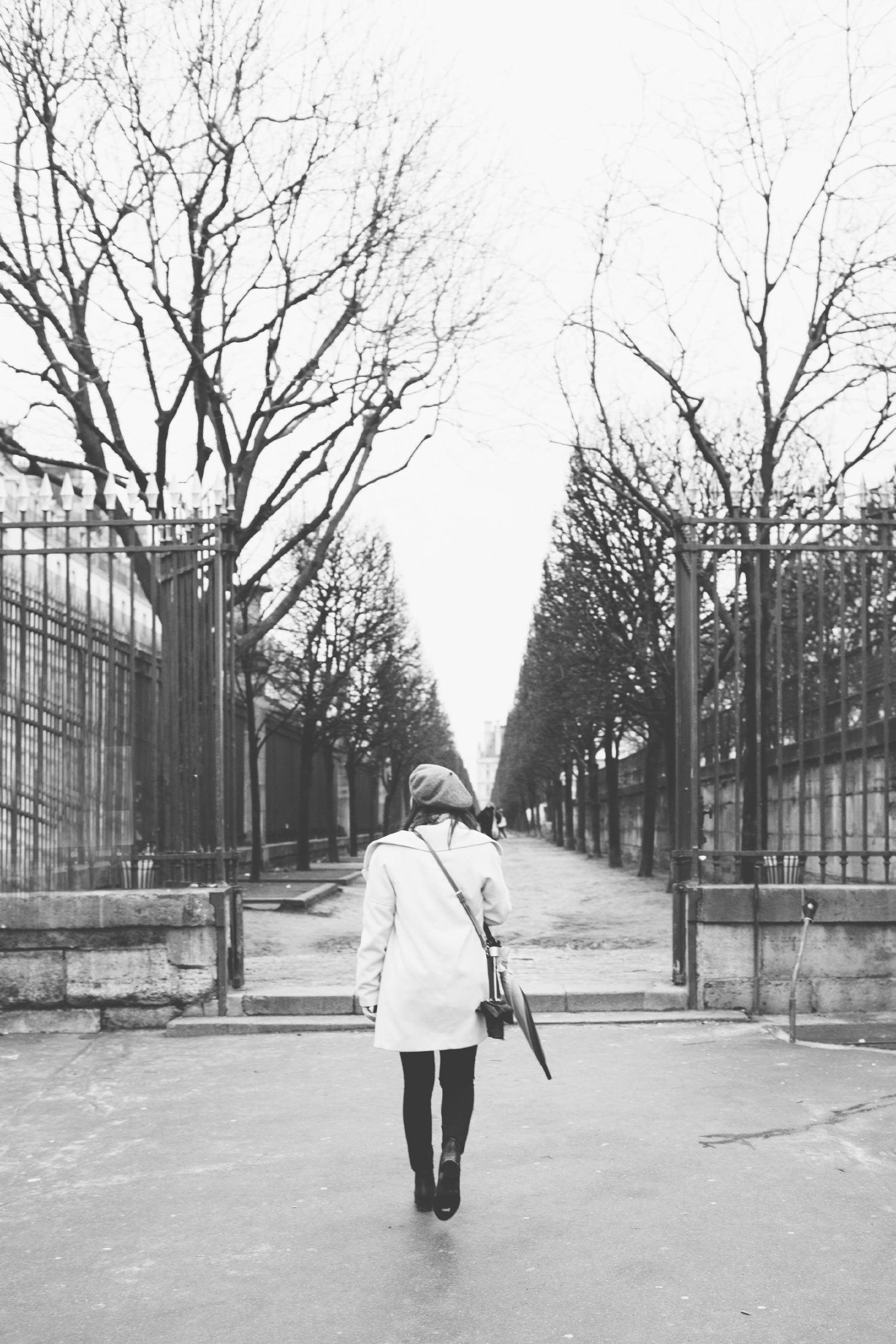 You've Got Flair | Paris Part II | 017.JPG