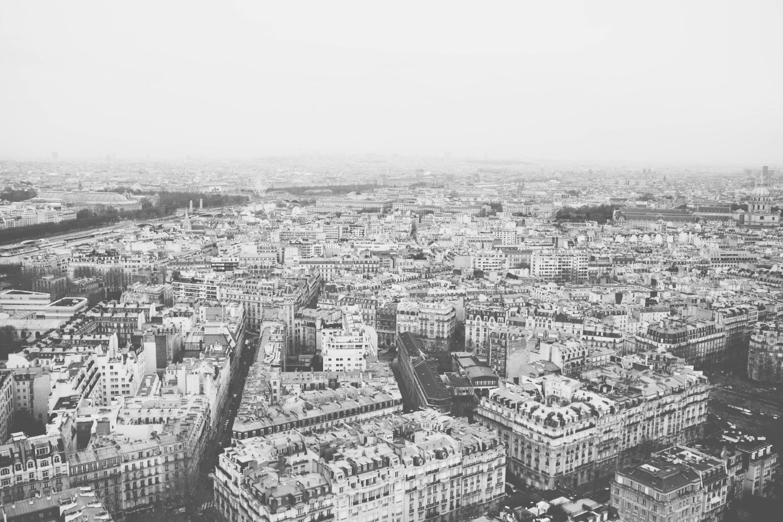 You've Got Flair | Paris Part II | 015.JPG