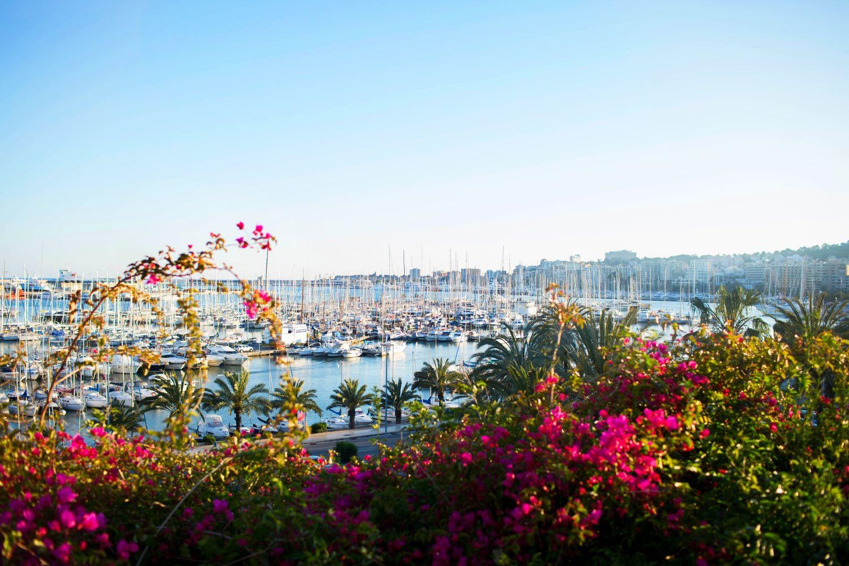 04 /  Majorca, Spain