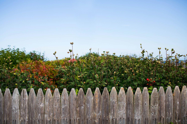 10 /   Nantucket