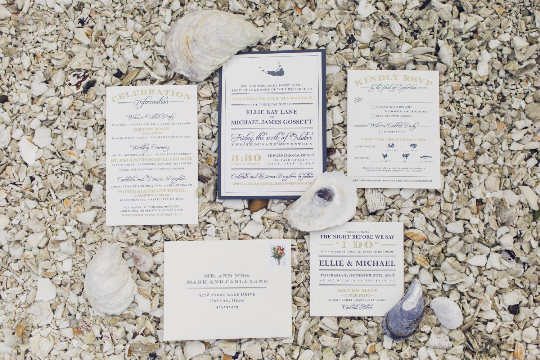 Ellie + Mike Nantucket Wedding | 002.JPG