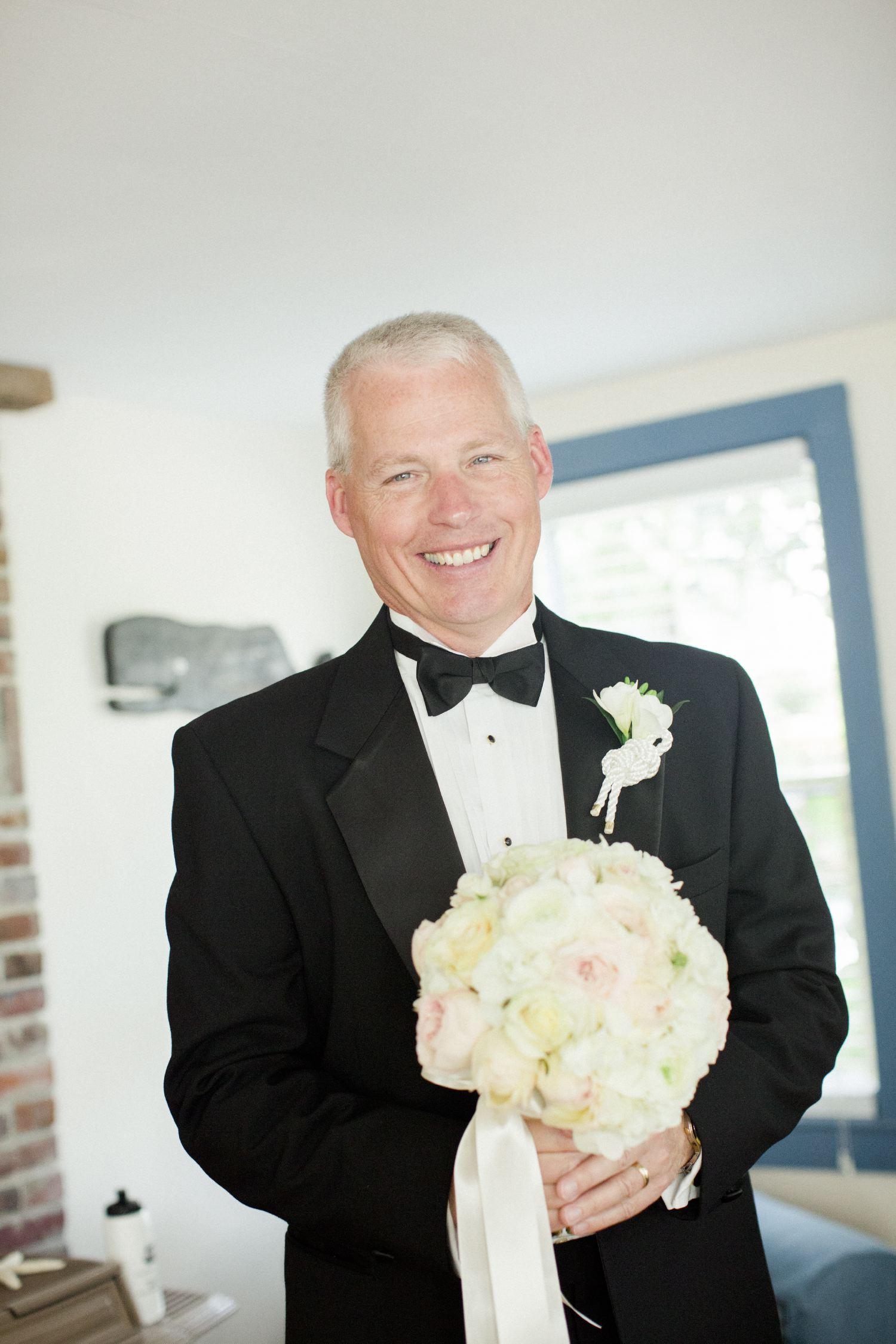 Ellie + Mike Nantucket Wedding | 021.JPG