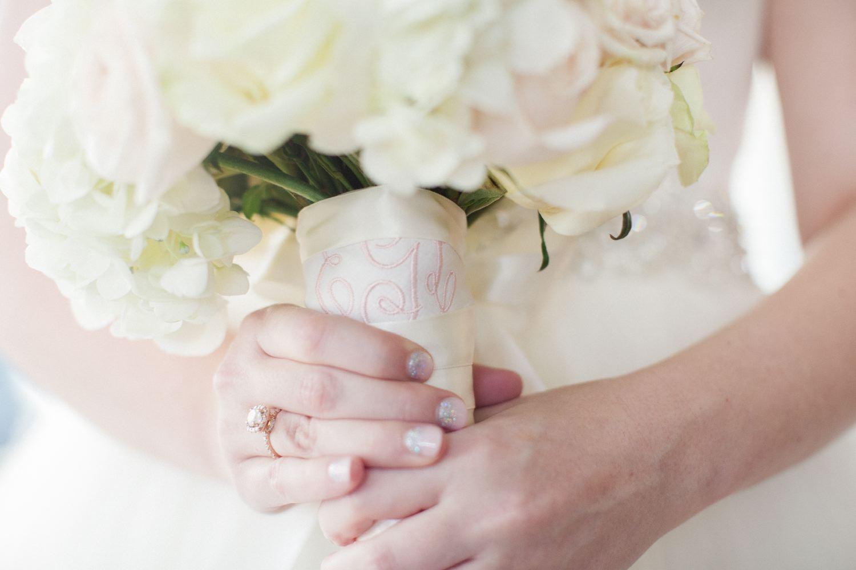 Ellie + Mike Nantucket Wedding | 020.JPG