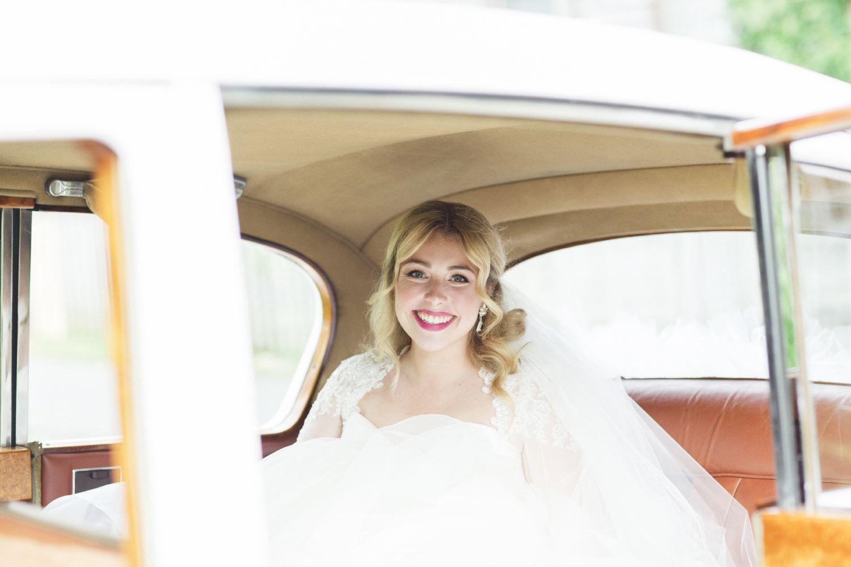 Ellie + Mike Nantucket Wedding | 031.JPG