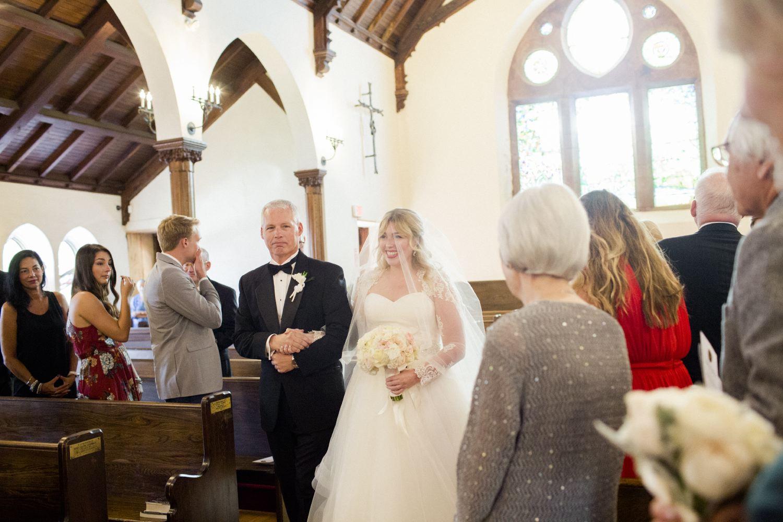 Ellie + Mike Nantucket Wedding | 035.JPG