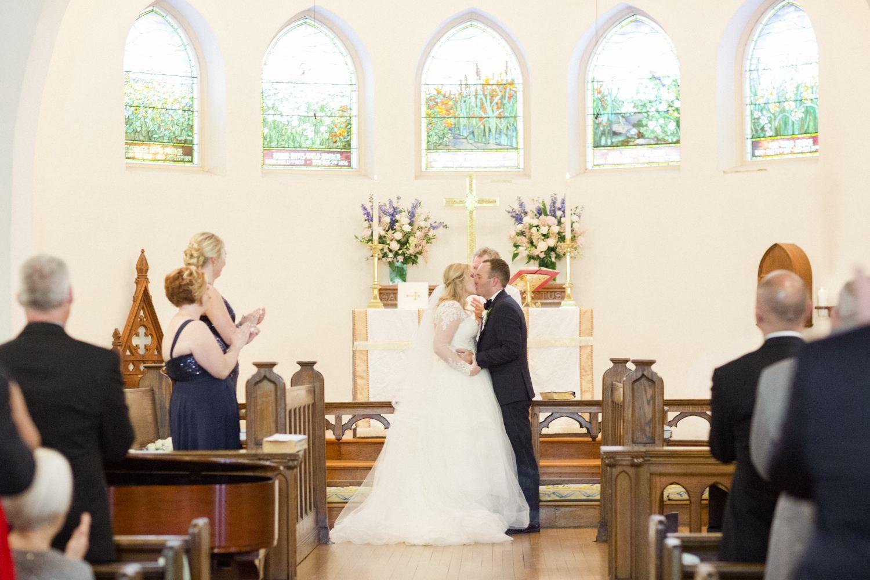 Ellie + Mike Nantucket Wedding | 039.JPG