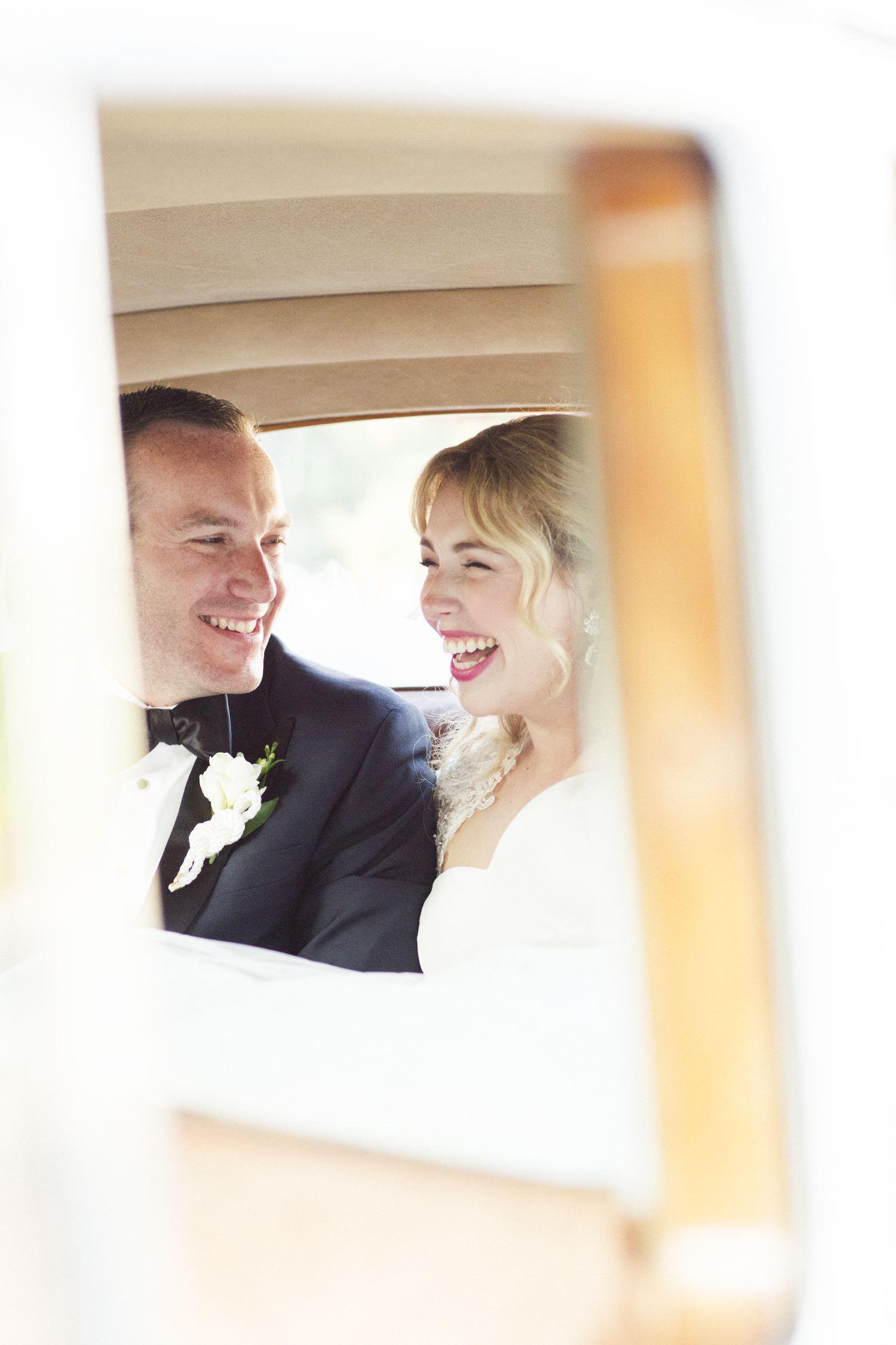 Ellie + Mike Nantucket Wedding | 043.JPG