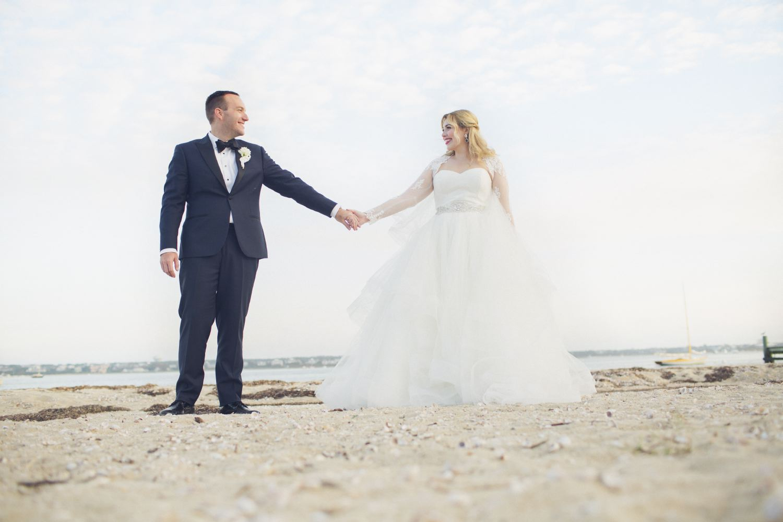Ellie + Mike Nantucket Wedding | 054.JPG
