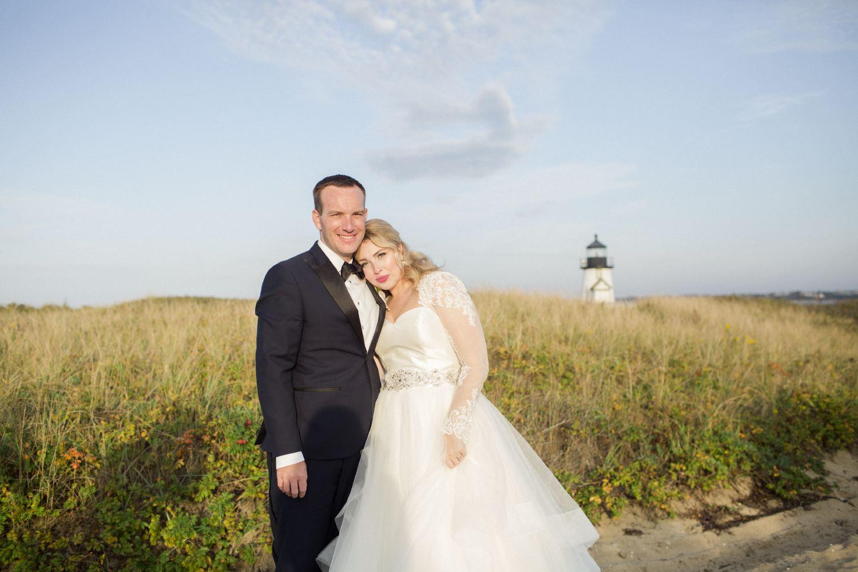 Ellie + Mike Nantucket Wedding | 047.JPG