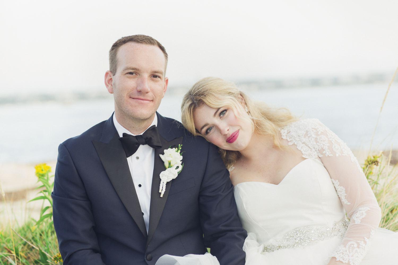 Ellie + Mike Nantucket Wedding | 051.JPG