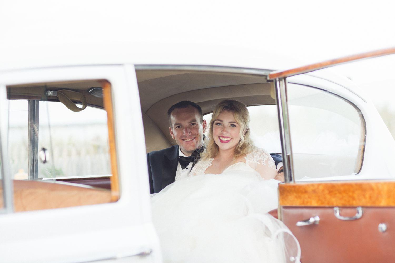 Ellie + Mike Nantucket Wedding | 069.JPG