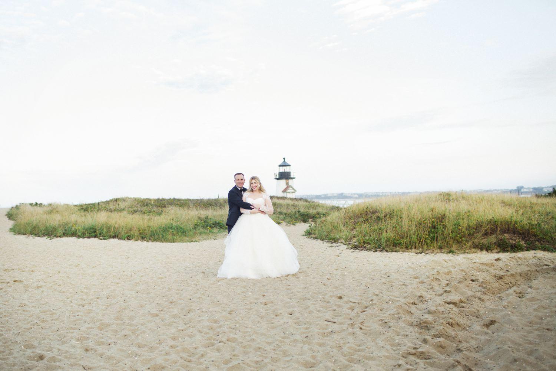 Ellie + Mike Nantucket Wedding | 068.JPG