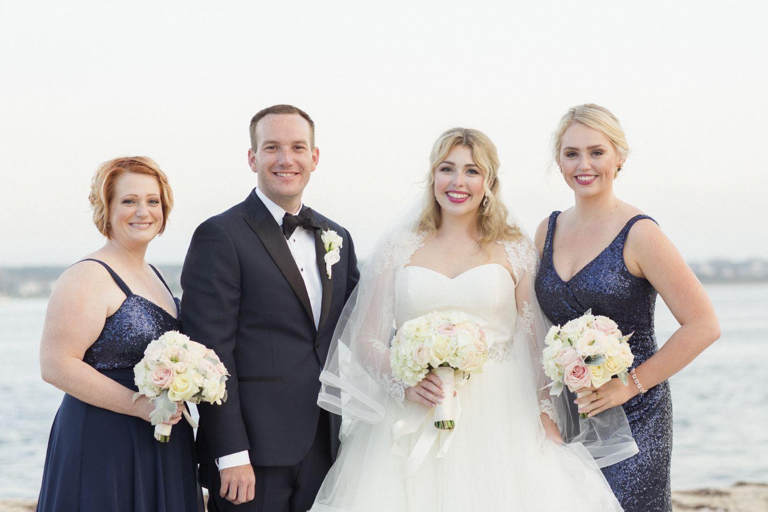 Ellie + Mike Nantucket Wedding | 063.JPG