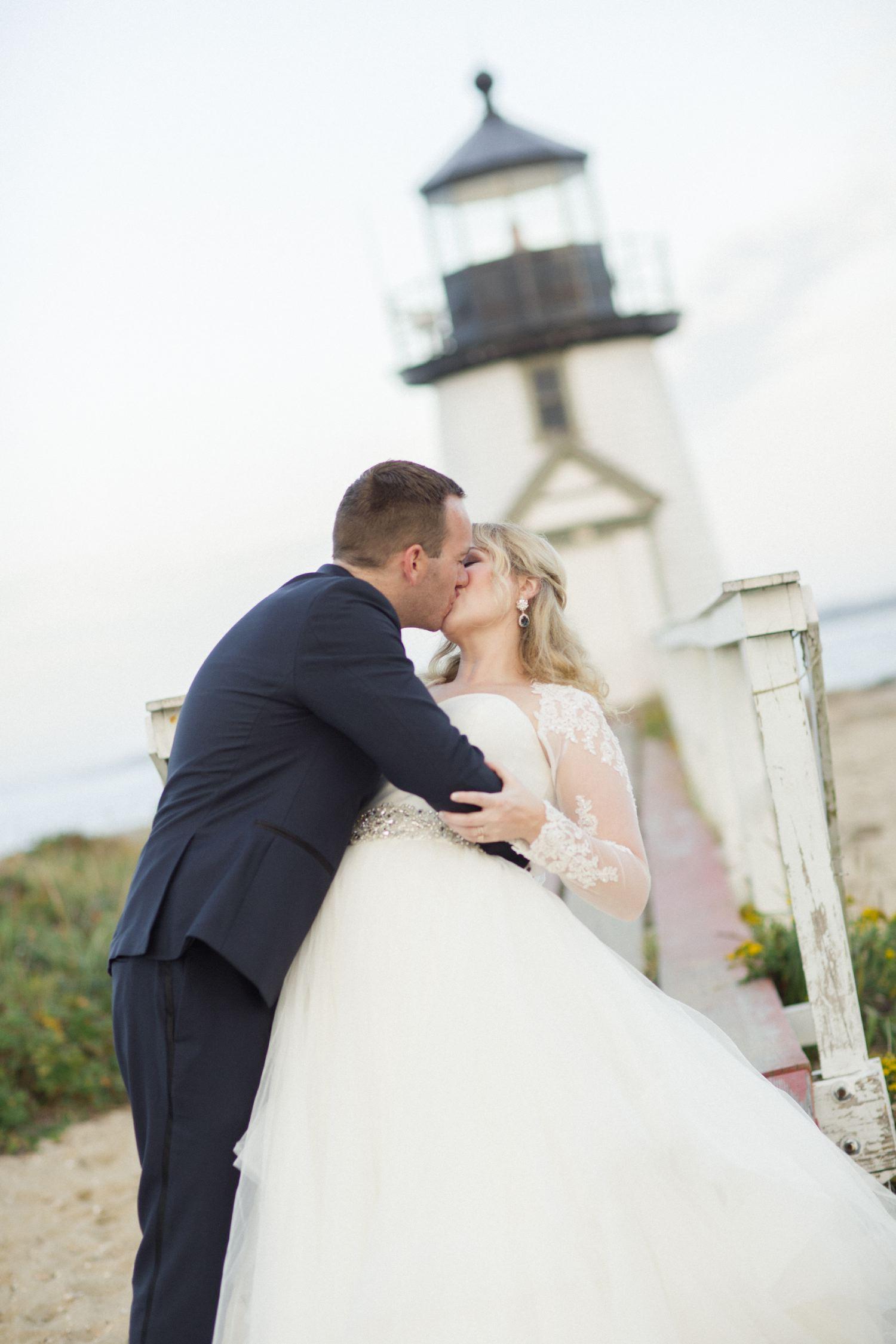 Ellie + Mike Nantucket Wedding | 066.JPG