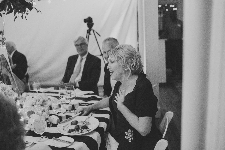 Ellie + Mike Nantucket Wedding | 086.JPG