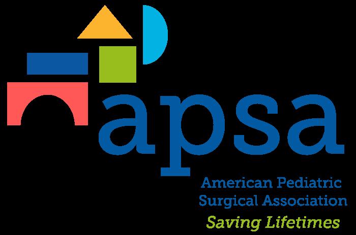 You've Got Flair | Logos | APSA | 007.png