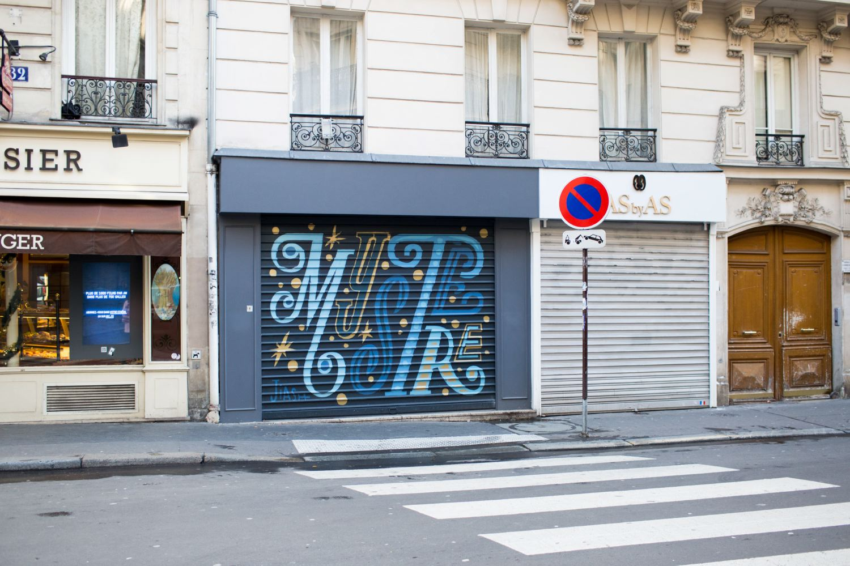 Paris   You've Got Flair   003.JPG