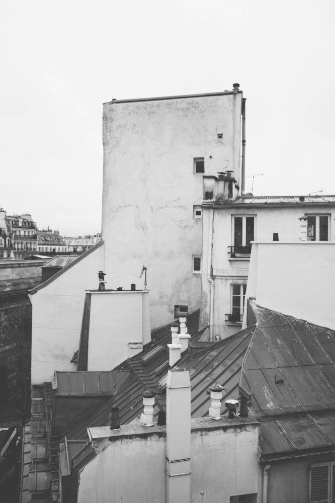 Paris   You've Got Flair   023.JPG
