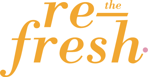 Logo-C-Refresh-Web.png