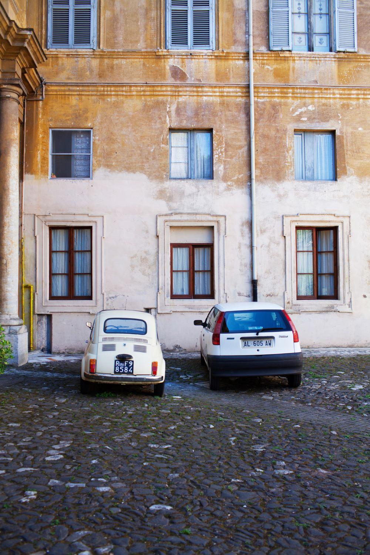 You've Got Flair | Travel | Rome | 039.JPG