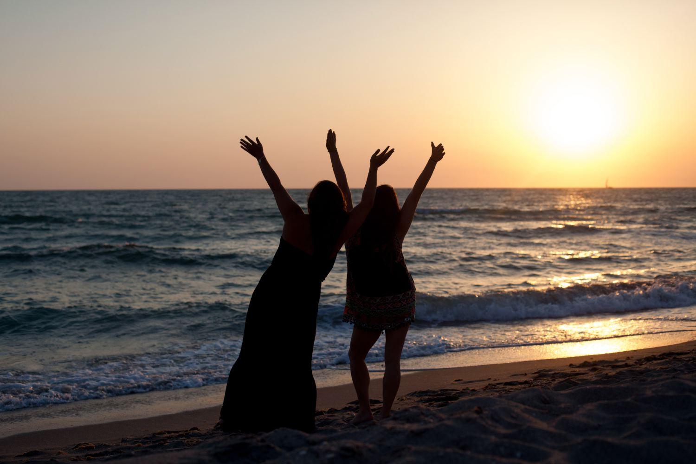 You've Got Flair | Travel | Venice Beach | 005.JPG