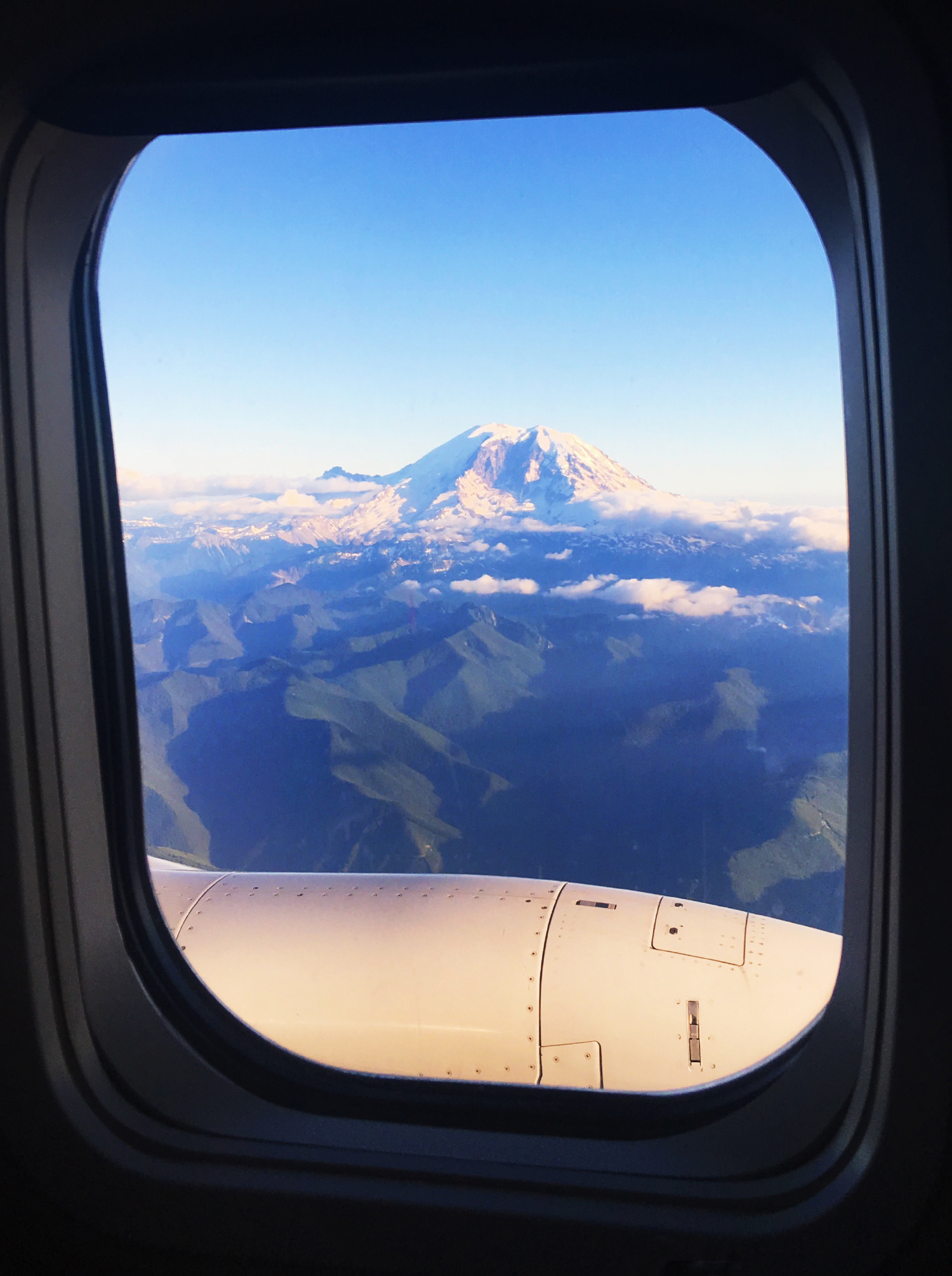 You've Got Flair | Travel | Seattle | 059.JPG