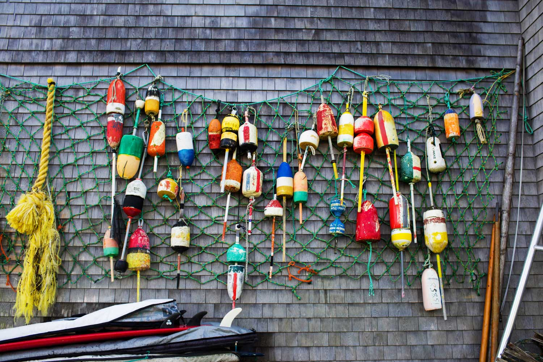 You've Got Flair | Travel | Nantucket | 065.jpg