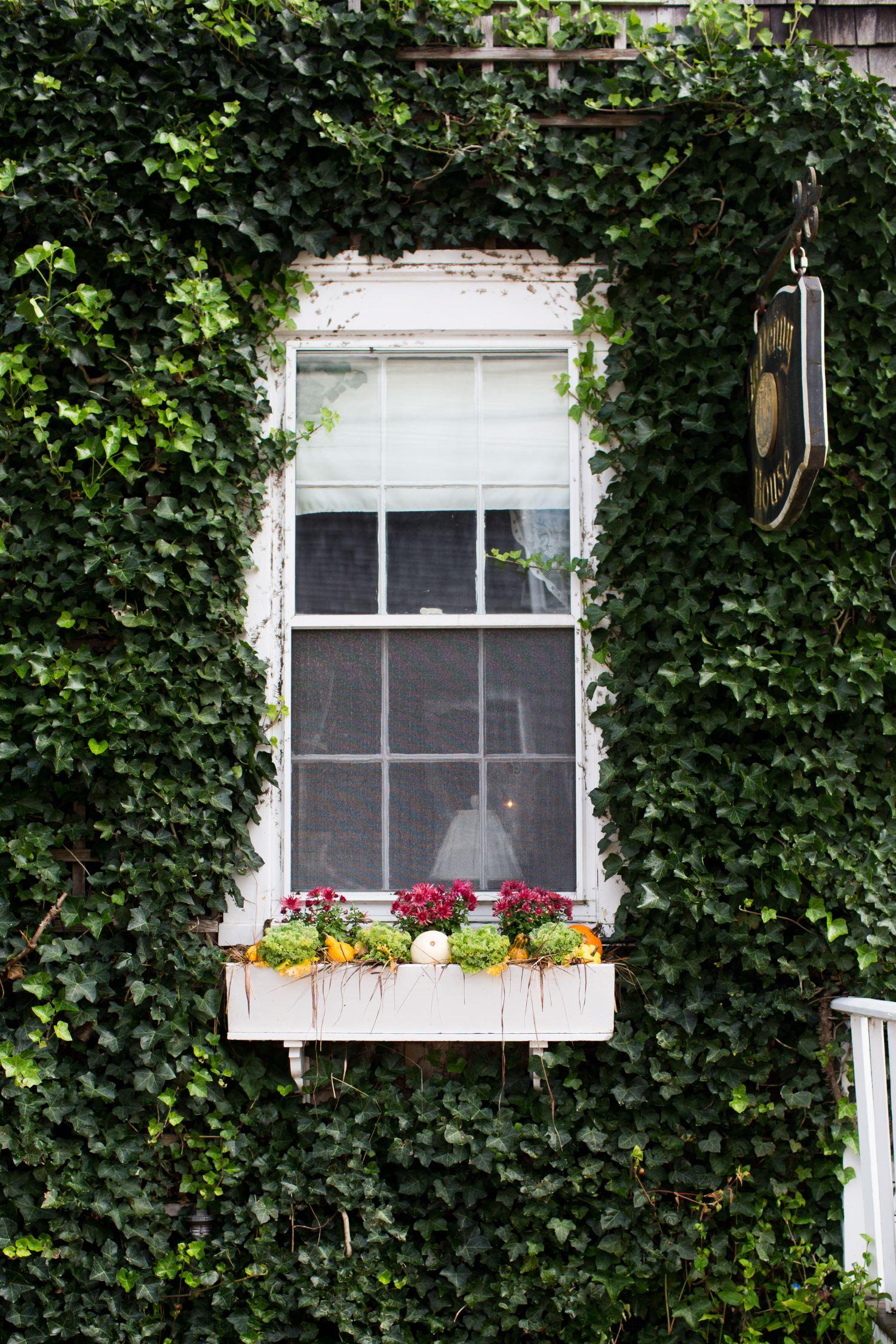 You've Got Flair | Nantucket | 006.JPG