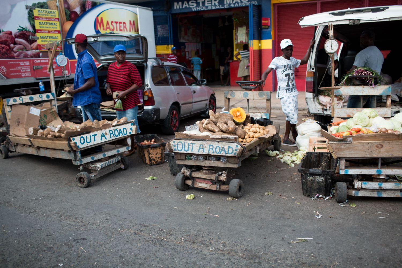 You've Got Flair | Jamaica | 021.JPG
