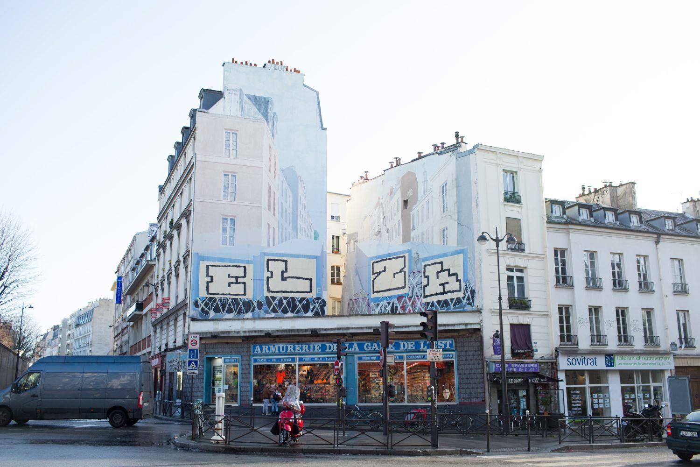 Paris | You've Got Flair | 043.JPG