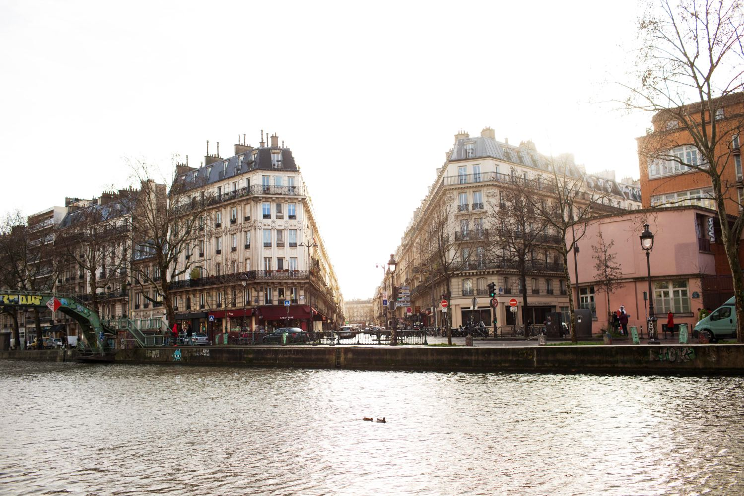 Paris | You've Got Flair | 045.JPG