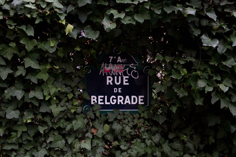 Paris | You've Got Flair | 029.JPG