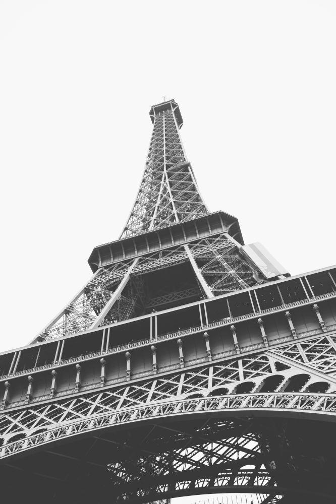 Paris | You've Got Flair | 030.JPG