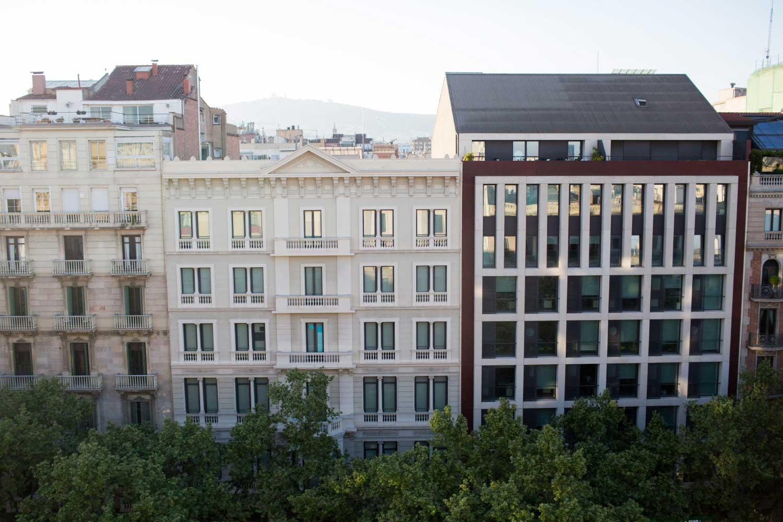 Barcelona Travel Journal | You've Got Flair