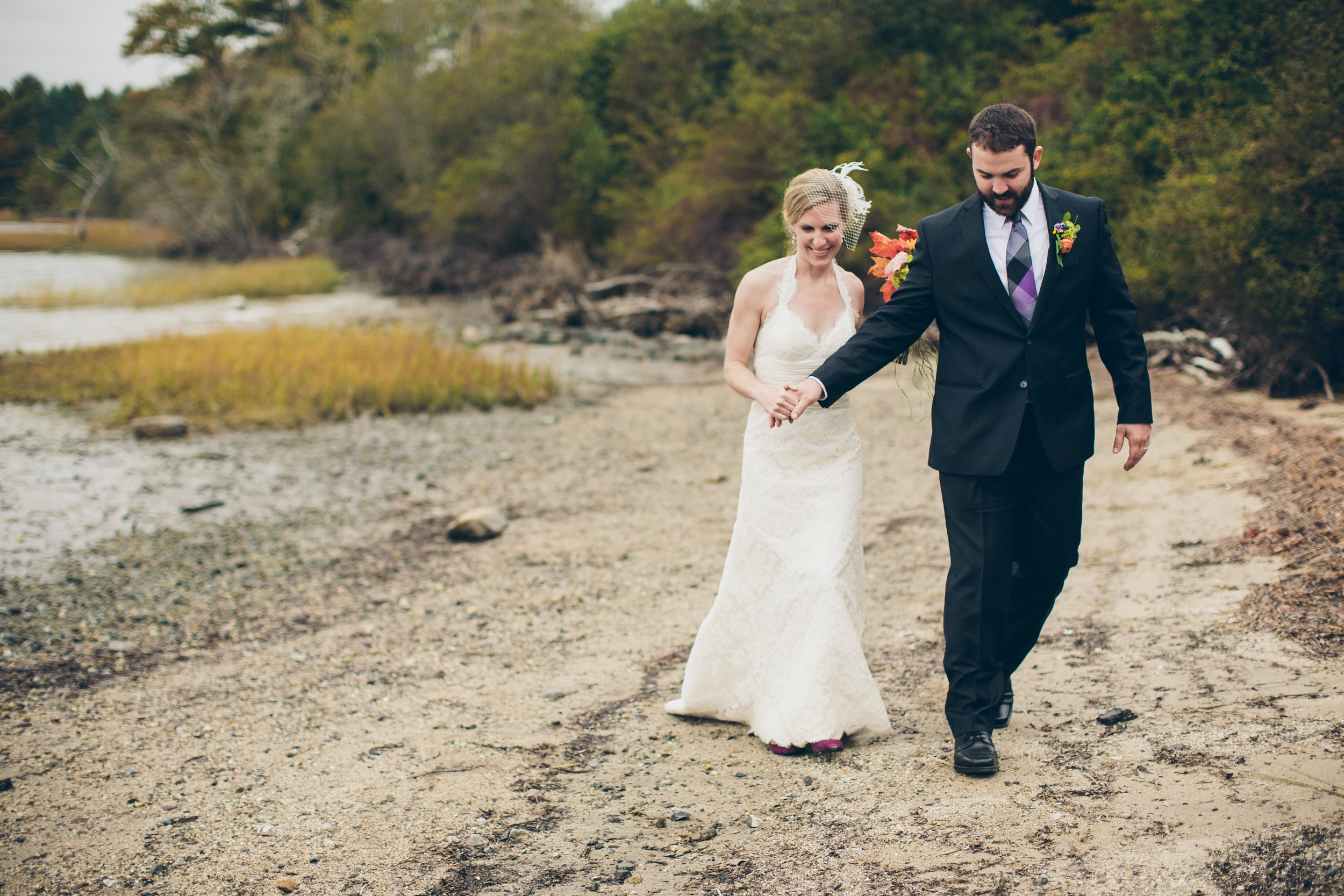 Maine-Wedding-Photography-Pangtography