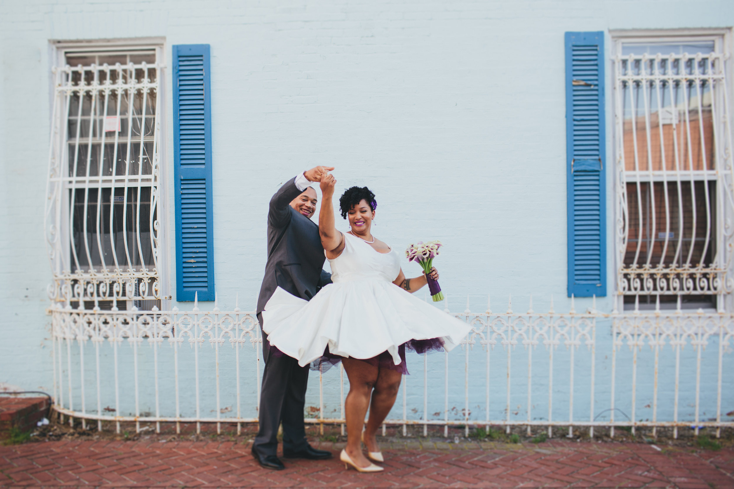 Baltimore-Wedding-photography-Pangtography