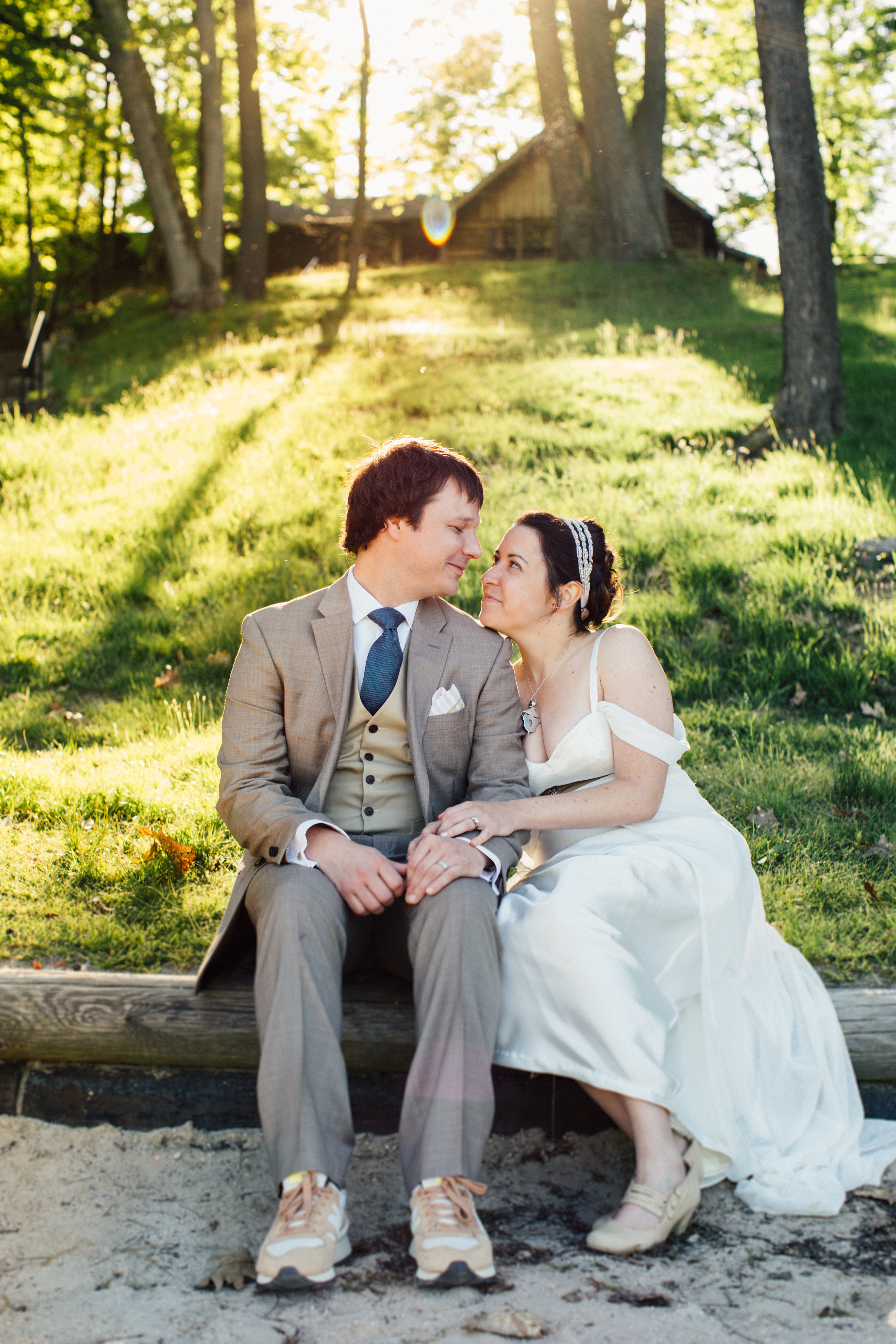 WEST VIRGINIA-SUMMERCAMP-WEDDING-PHOTOGRAPHY-PANGTOGRAPHY