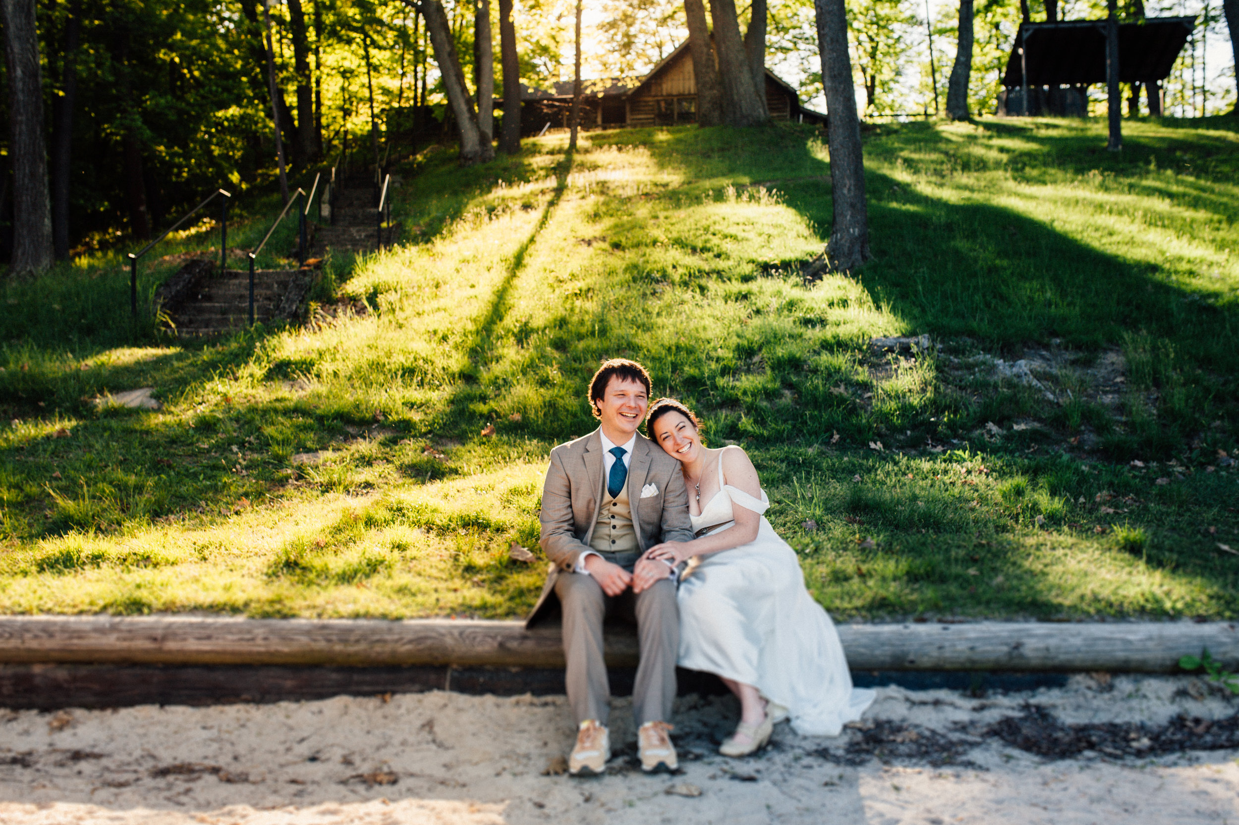 WEST-VIRGINIA-CAMPWEDDING-WEDDING-PHOTOGRAPHY-PANGTOGRAPHY