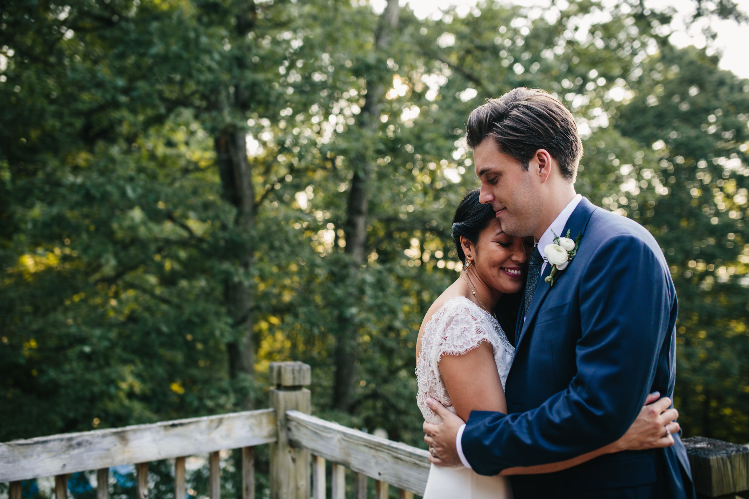Maryland-Wedding-Photography-Pangtography