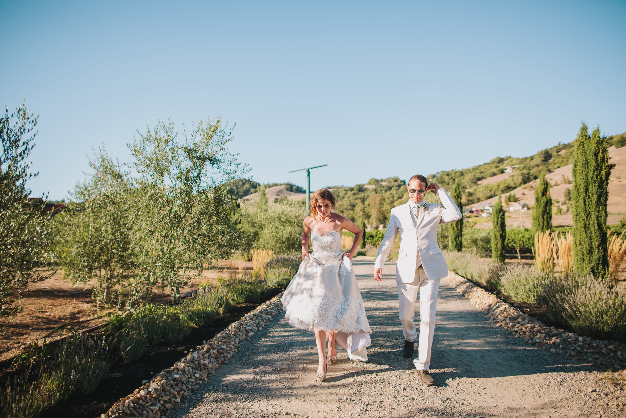 California-Wedding-Photography-Pangtography