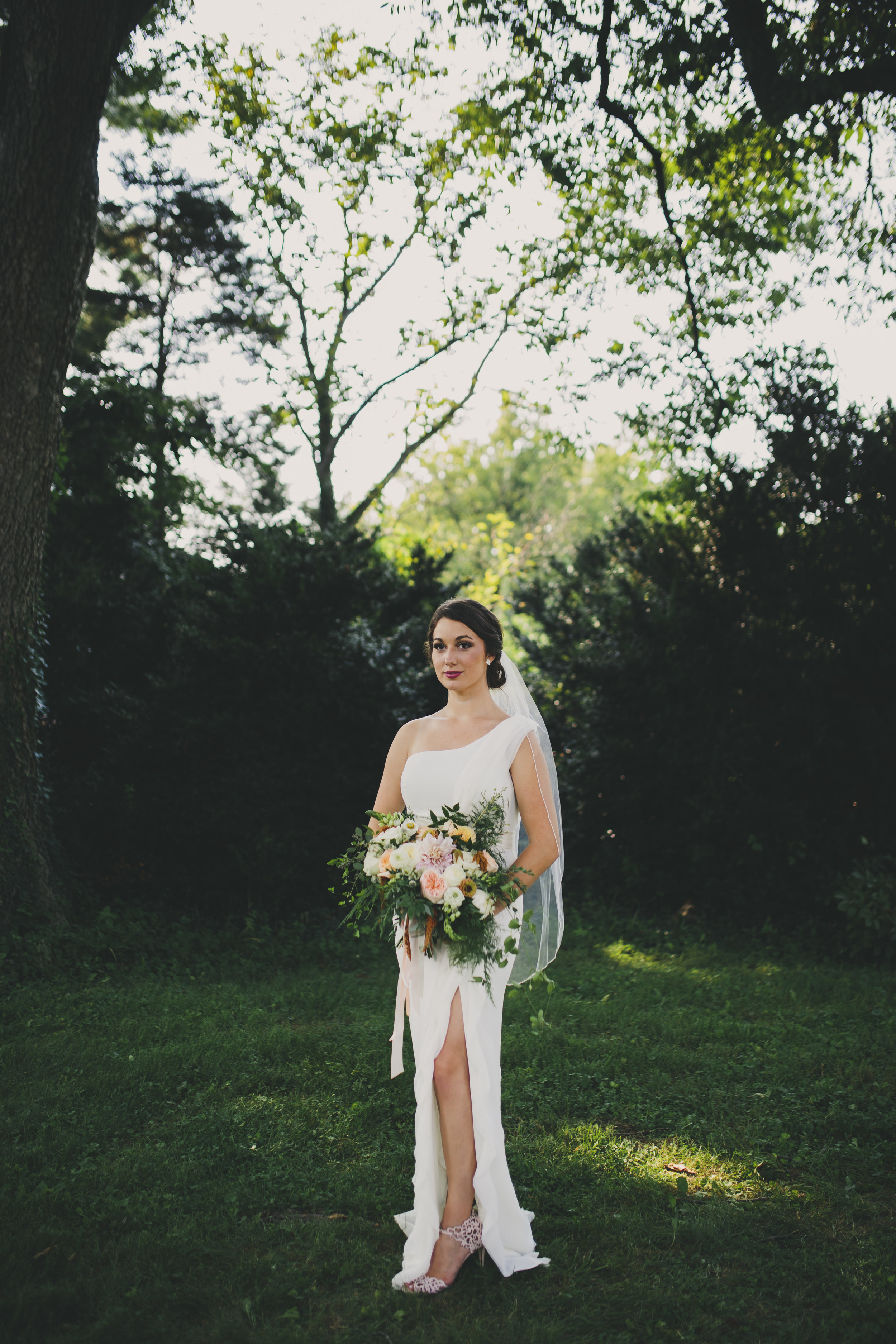 WEST-VIRGINIA-WEDDING-PHOTOGRAPHY-PANGTOGRAPHY