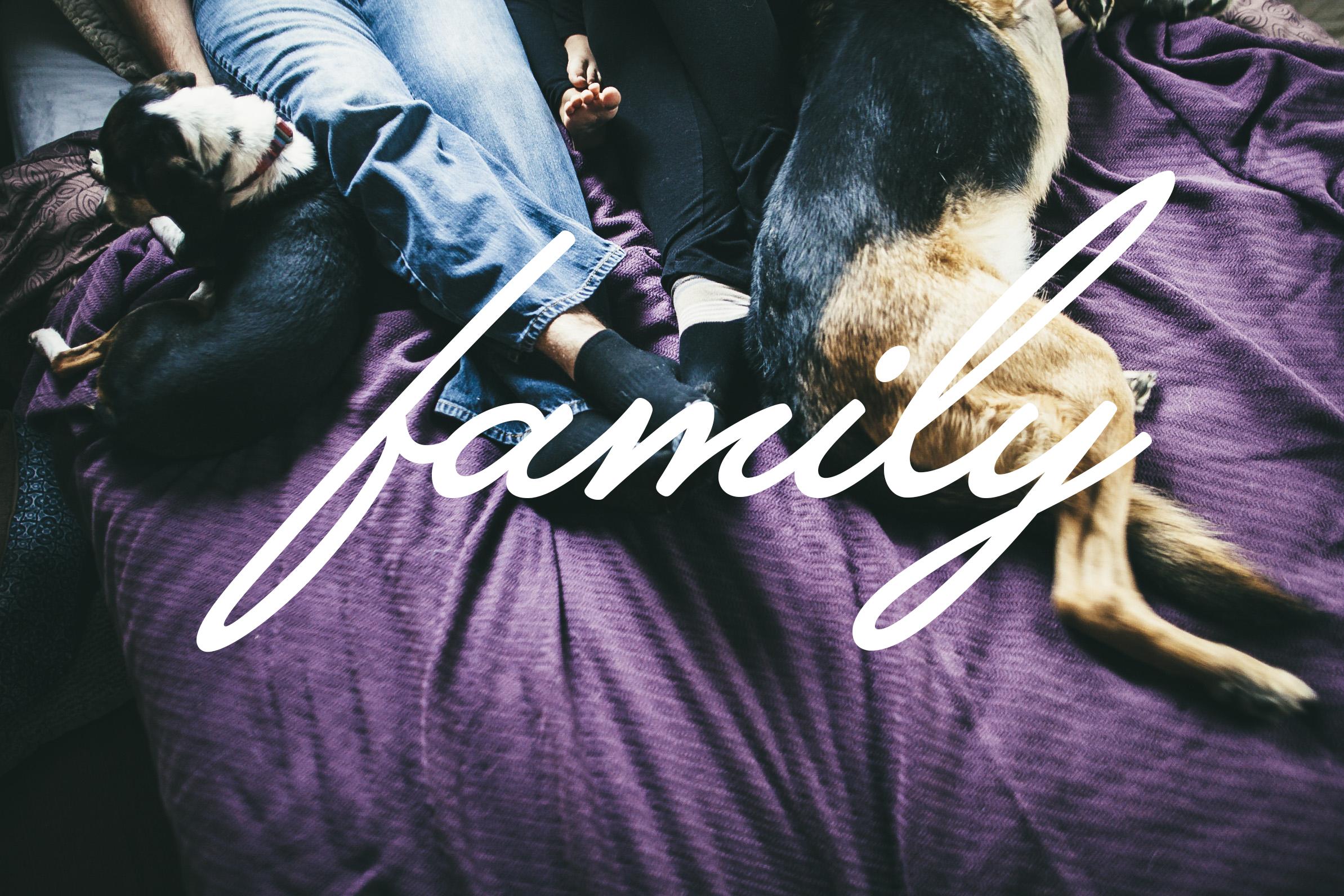 family corrected.jpg