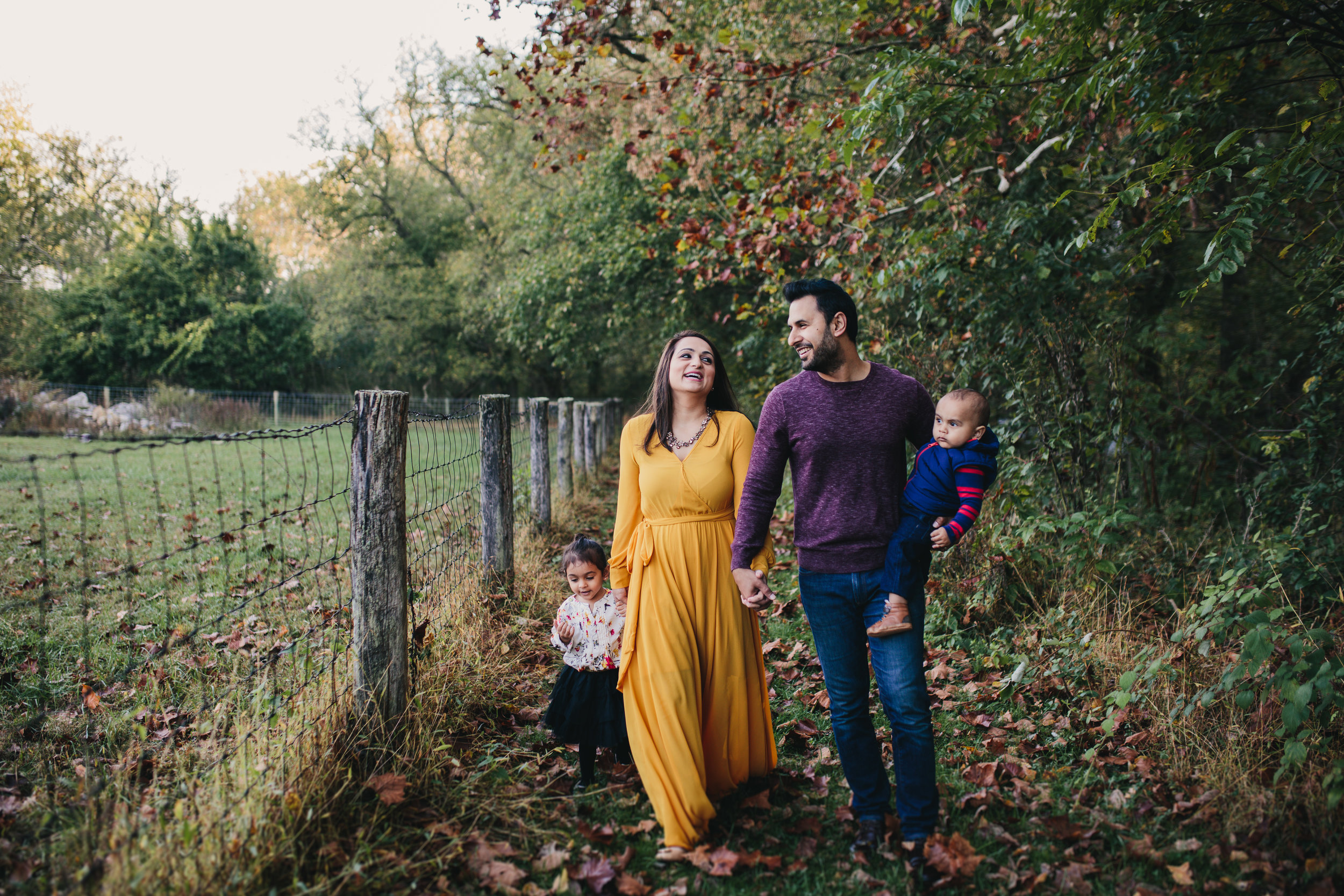 PANGTOGRAPHY-FAMILY PHOTOGRAPHER