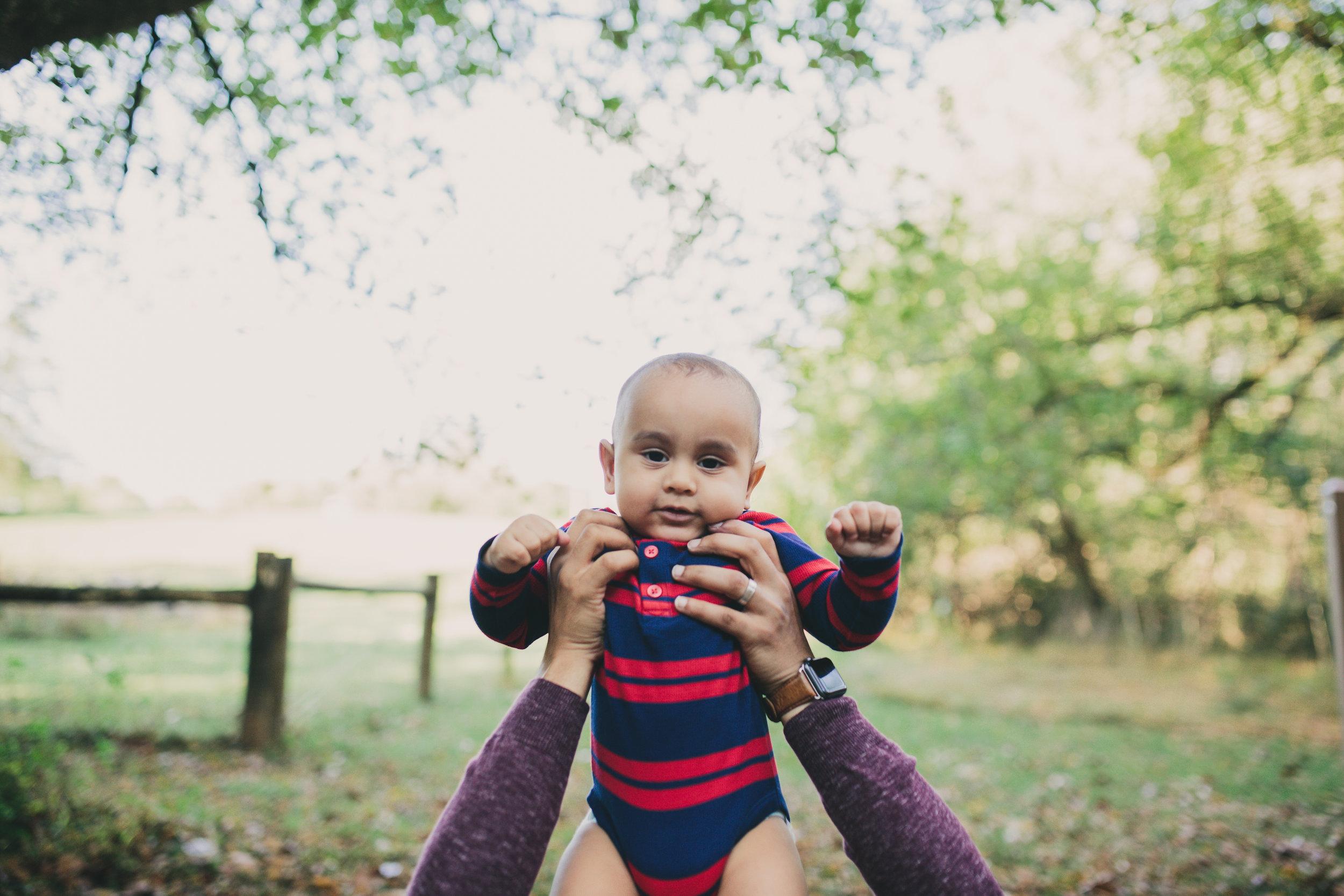 PANGTOGRAPHY-FAMILY-PORTRAIT-PHOTOGRAPHER