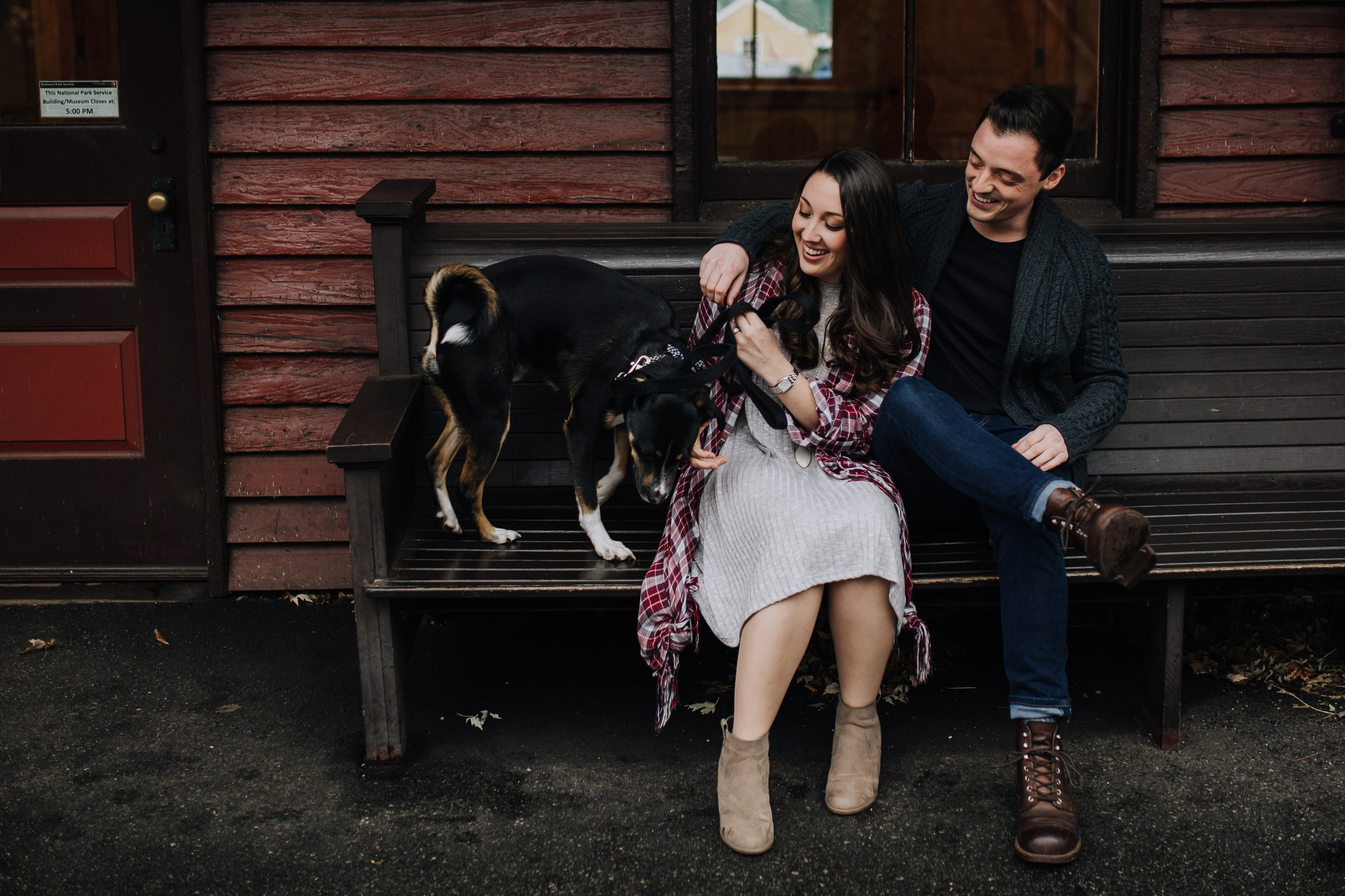 PANGTOGRAPHY-WESTVIRGINIA-ENGAGEMENT-PHOTOGRAPHY-HARPERSFERRY