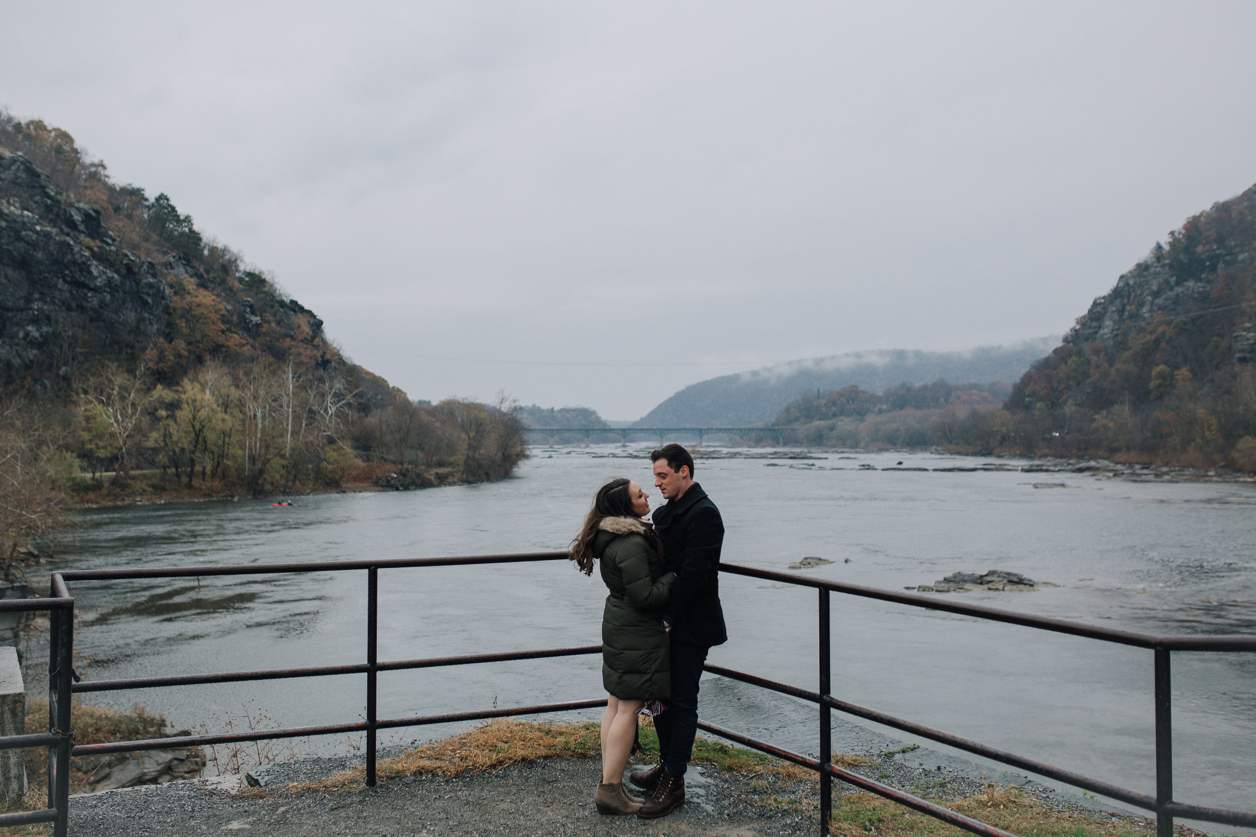 PANGTOGRAPHY-WESTVIRGINIA-ENGAGEMENT-PHOTOGRAPHY-HARPERSFERRY12