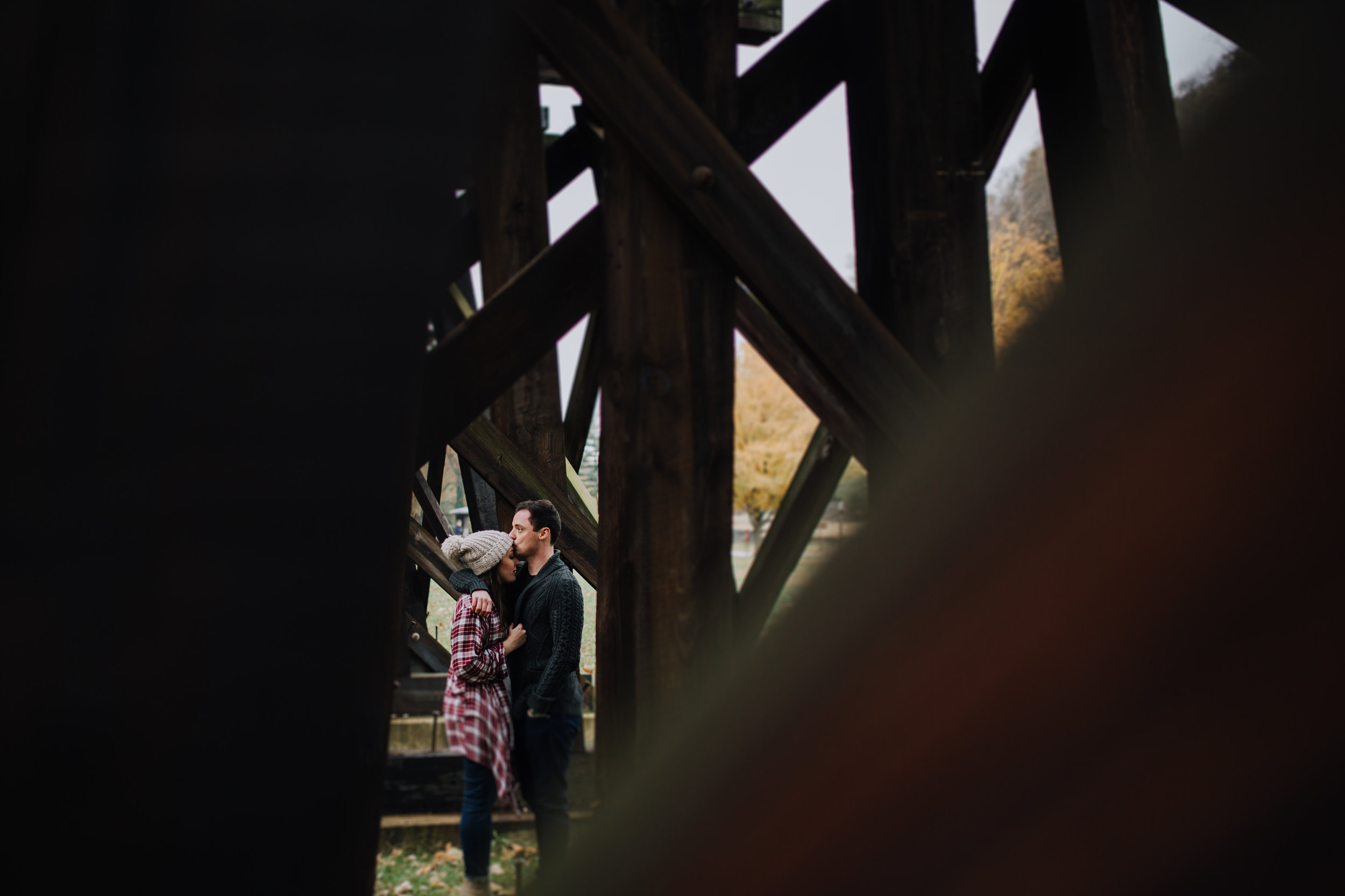 PANGTOGRAPHY-WESTVIRGINIA-ENGAGEMENT-PHOTOGRAPHY-HARPERSFERRY23