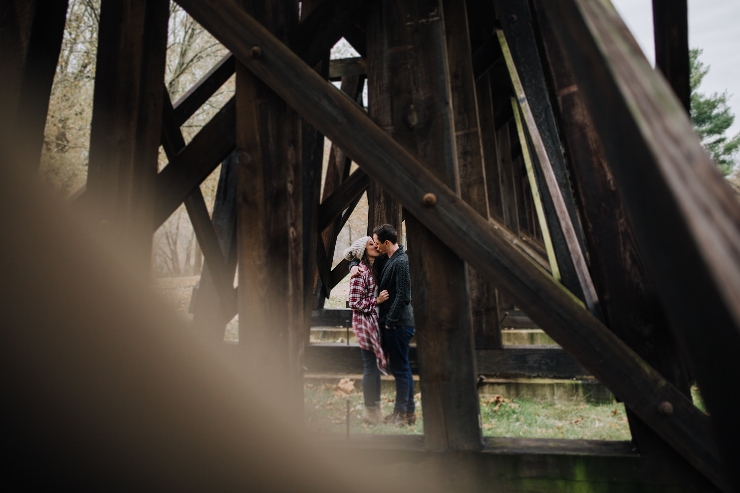 PANGTOGRAPHY-WESTVIRGINIA-ENGAGEMENT-PHOTOGRAPHY-HARPERSFERRY24