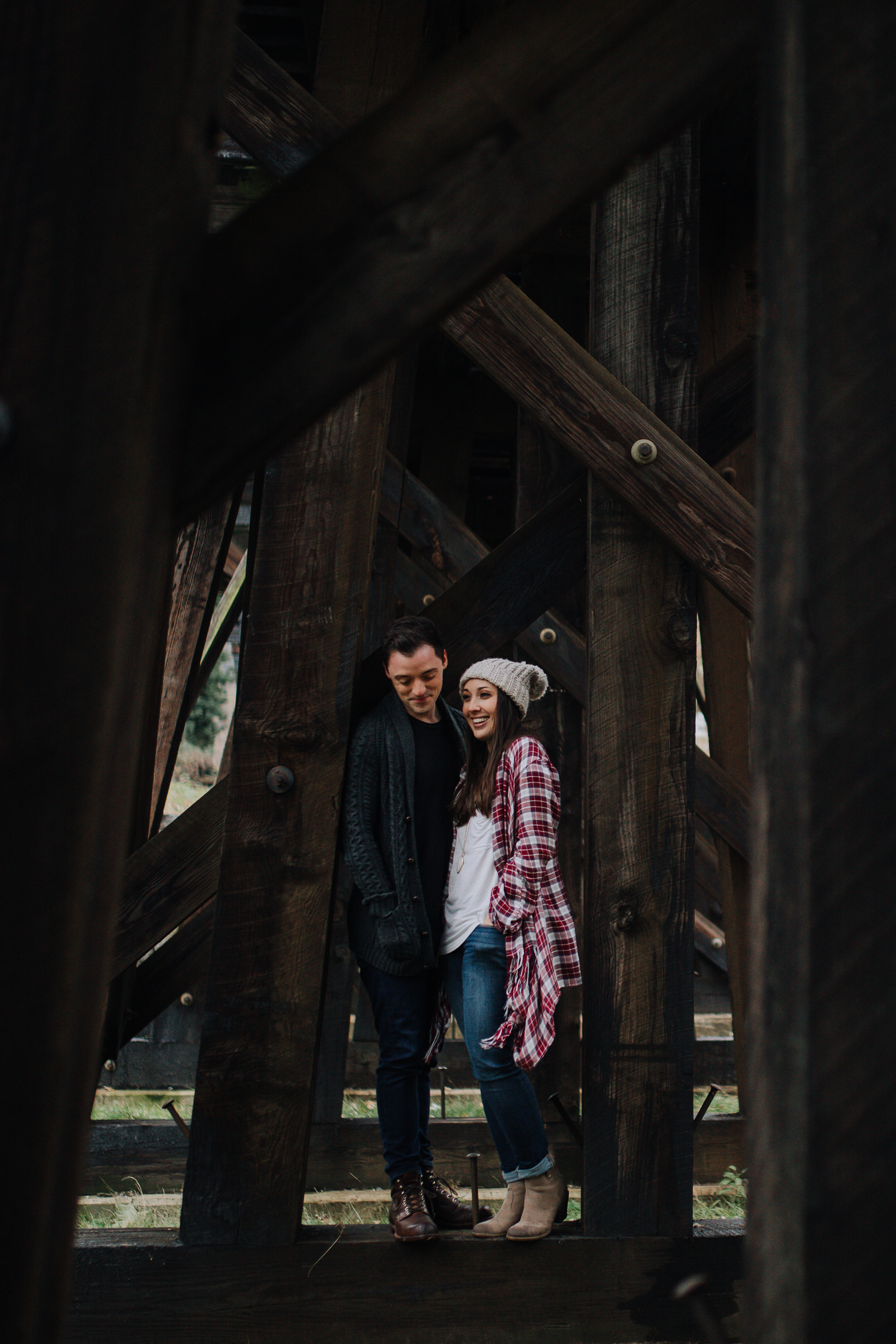 PANGTOGRAPHY-WESTVIRGINIA-ENGAGEMENT-PHOTOGRAPHY-HARPERSFERRY27