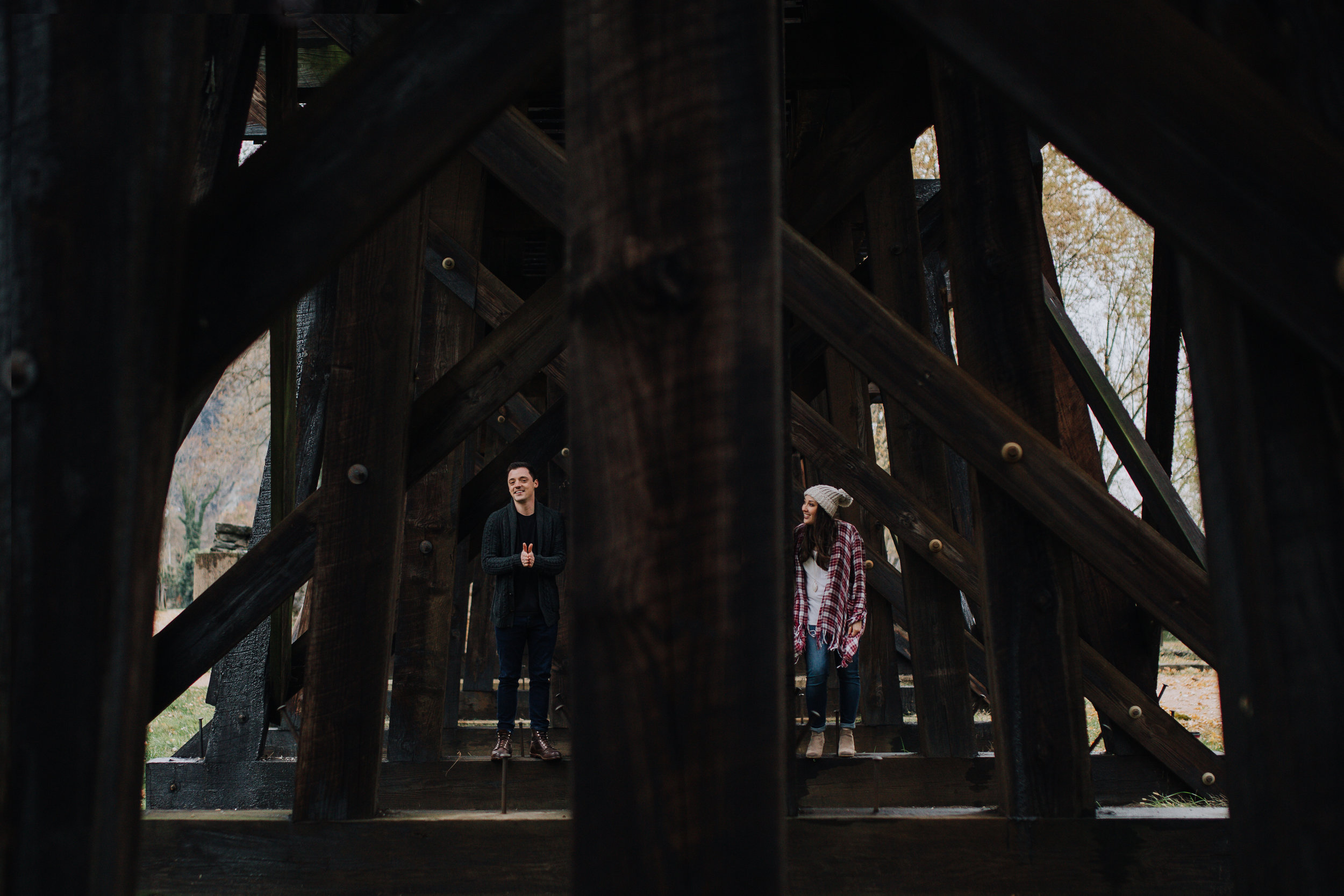 PANGTOGRAPHY-WESTVIRGINIA-ENGAGEMENT-PHOTOGRAPHY-HARPERSFERRY25